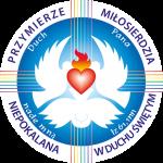 thumb_logo-przymierze