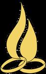 thumb_logo-mniejsze