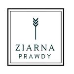 thumb_ziarna-logo-4-kwadrat
