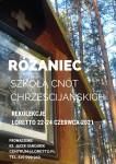 thumb_rozaniec2